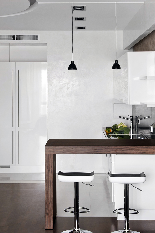 кухня - фото № 43014