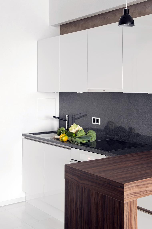 кухня - фото № 43017