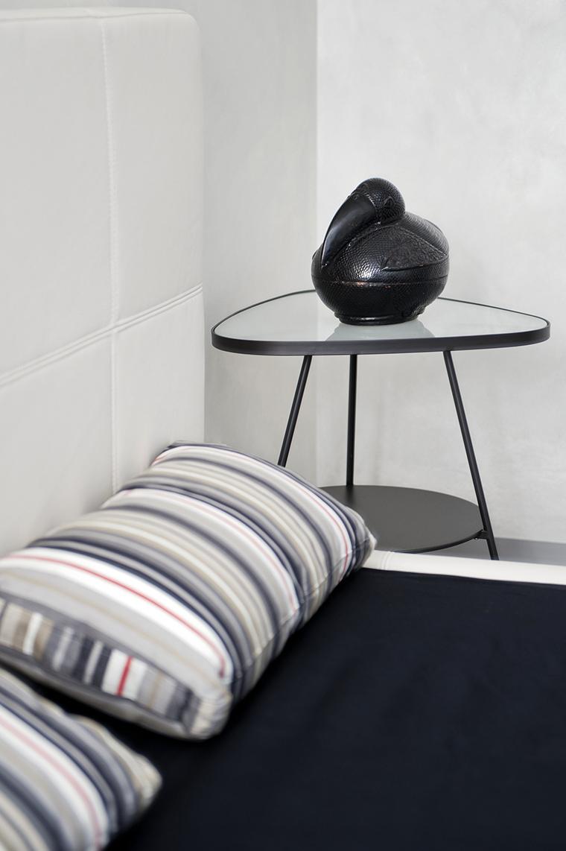 спальня - фото № 43033