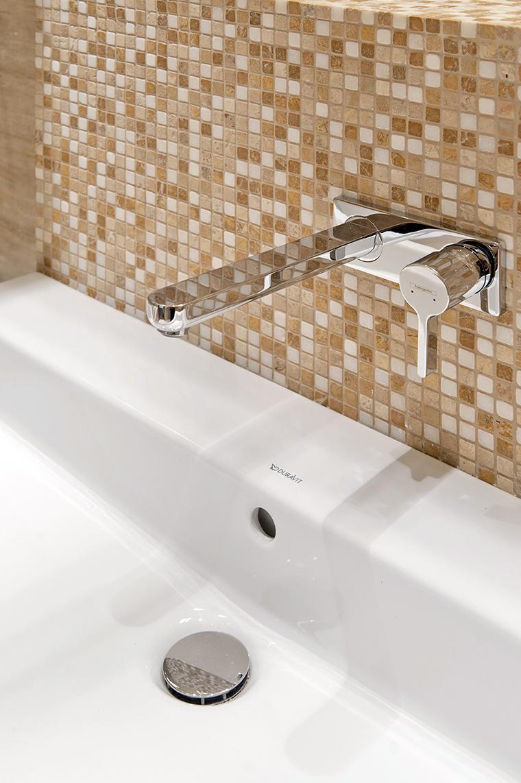 интерьер ванной - фото № 43048