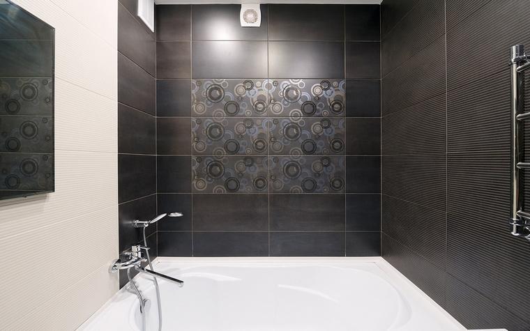 ванная - фото № 43271