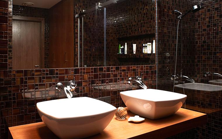 ванная - фото № 43479