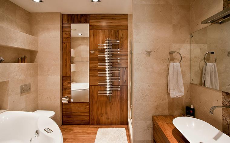 ванная - фото № 43600
