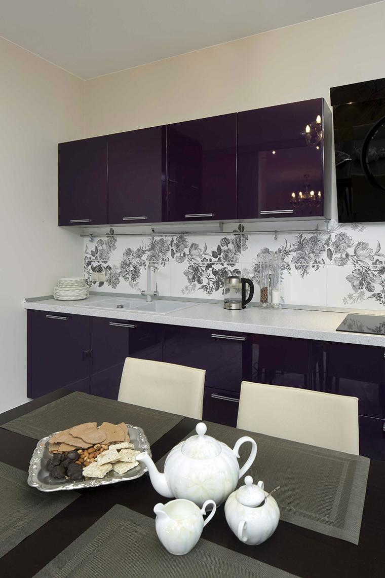 кухня - фото № 43747