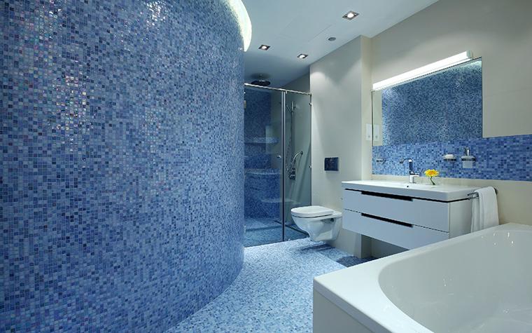 ванная - фото № 43872