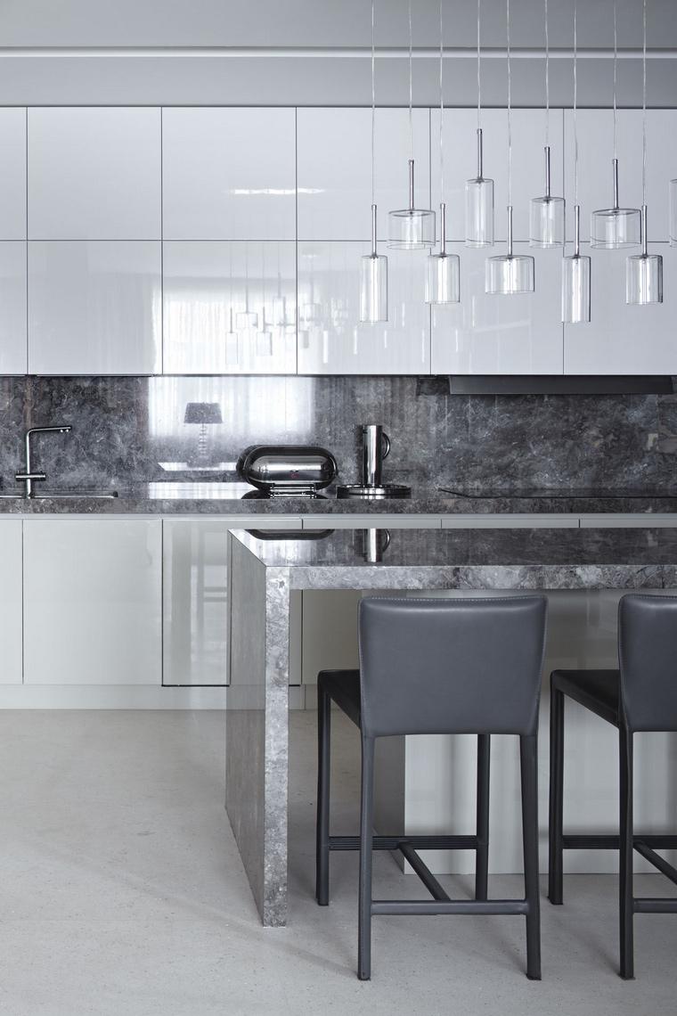 кухня - фото № 44155