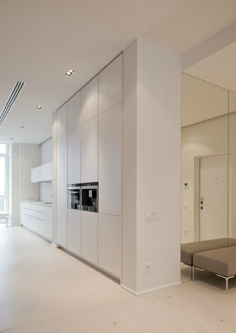 кухня - фото № 44709