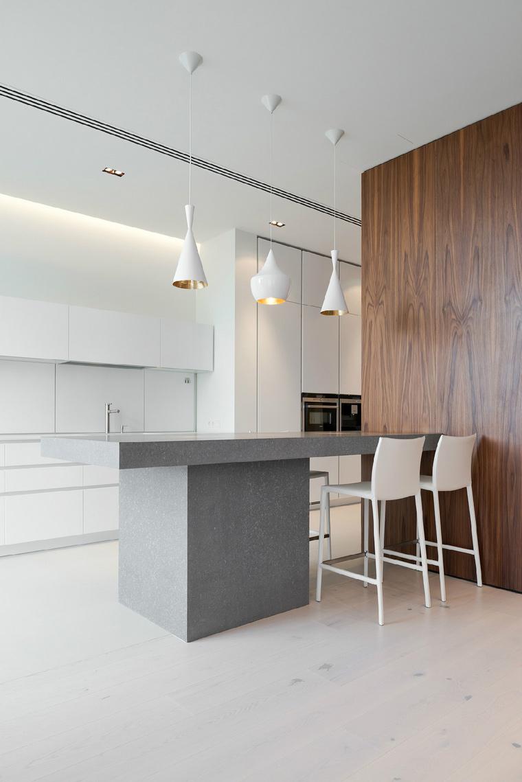 кухня - фото № 44705