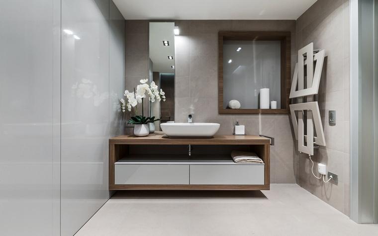 ванная - фото № 44760