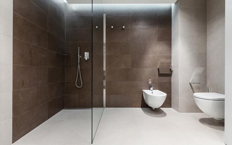 ванная - фото № 44761