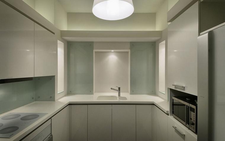кухня - фото № 44853