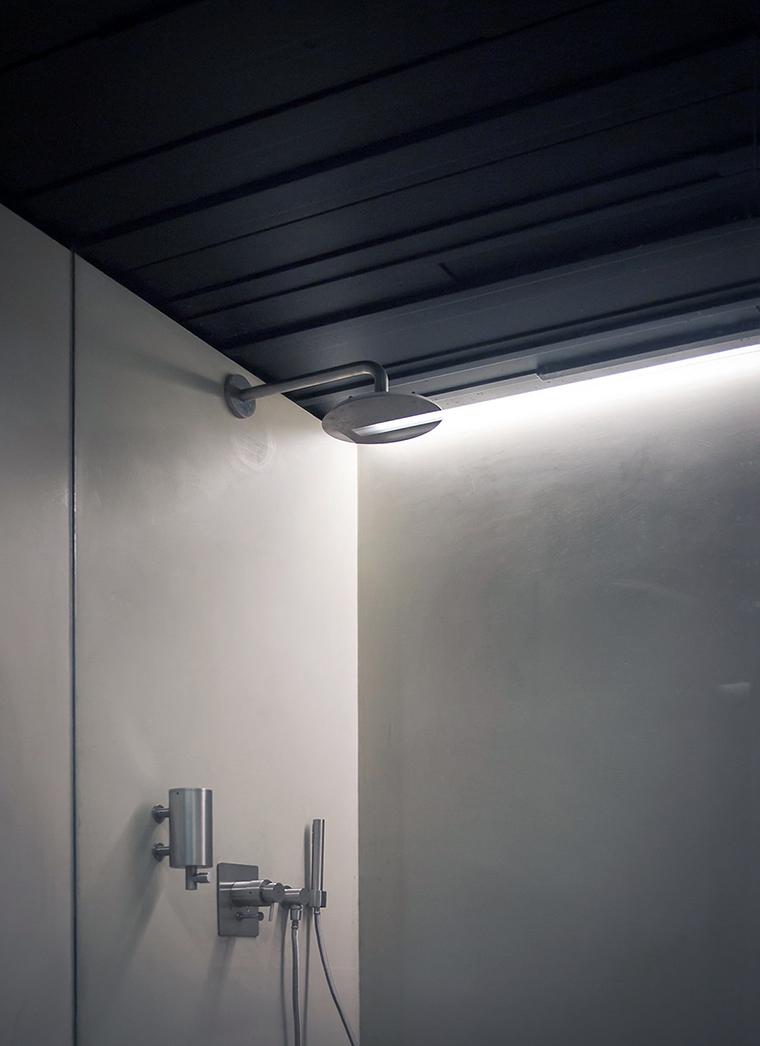 ванная - фото № 44962