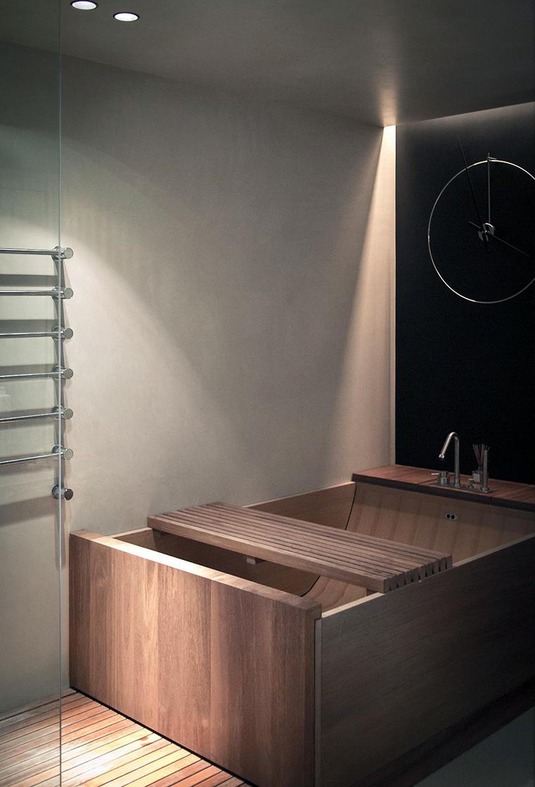 ванная - фото № 44966
