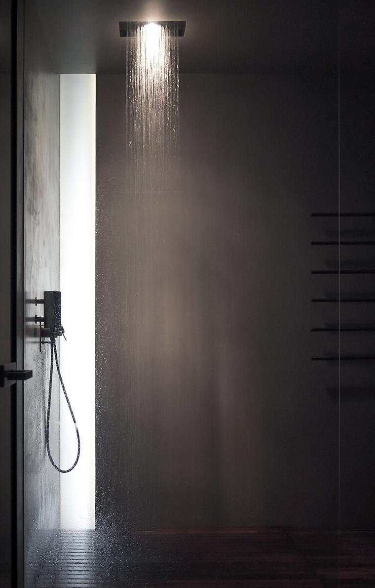 ванная - фото № 44967