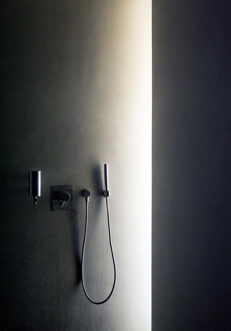 ванная - фото № 44971