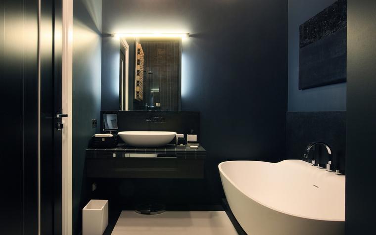ванная - фото № 48283