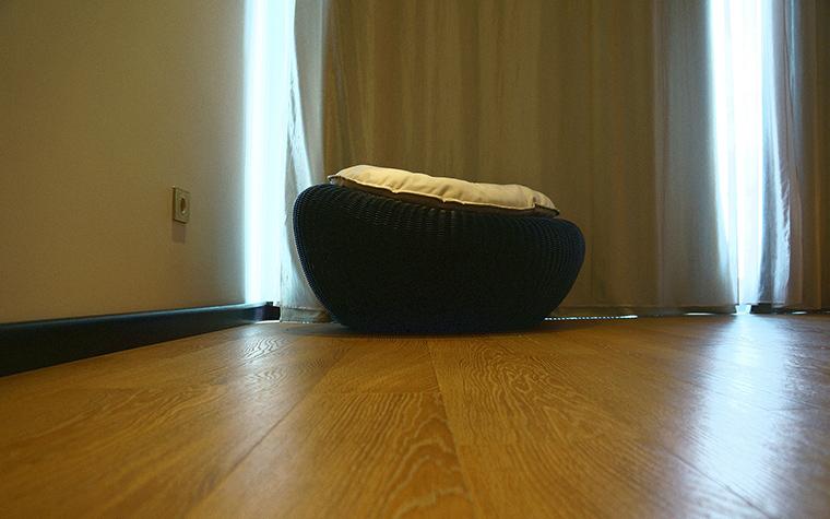 Фото № 46127 спальня  Квартира