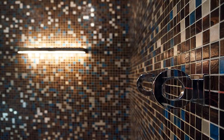интерьер ванной - фото № 46133