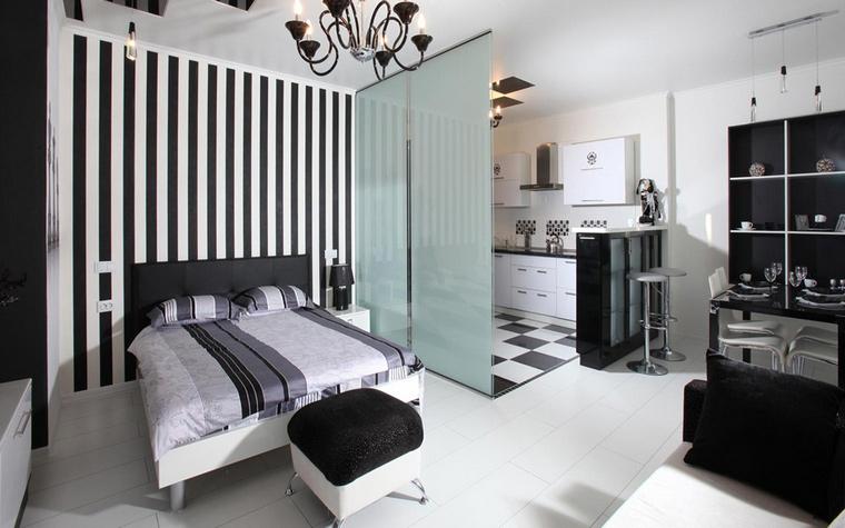 спальня - фото № 46114