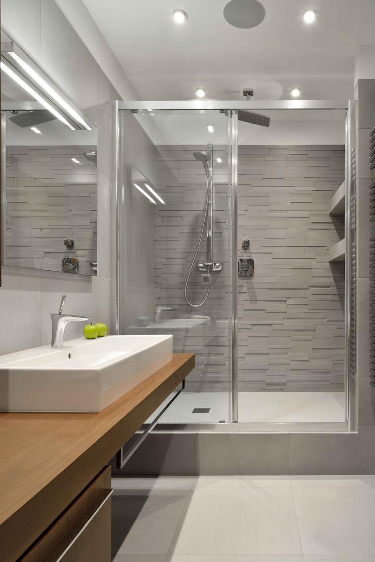 ванная - фото № 46315