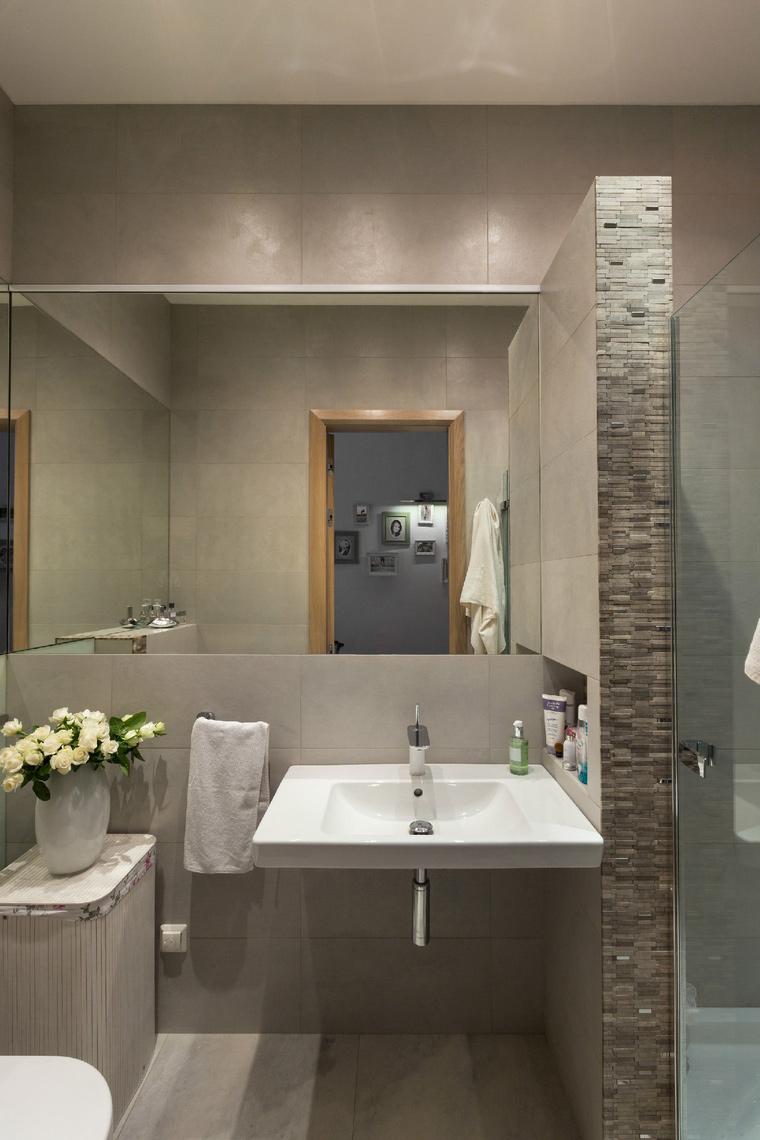 ванная - фото № 46387