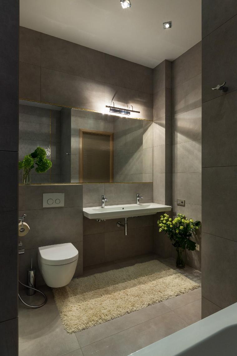 ванная - фото № 46388