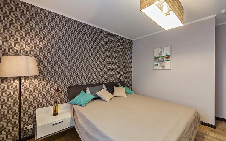 спальня - фото № 46455