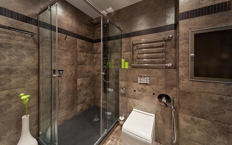 ванная - фото № 46463