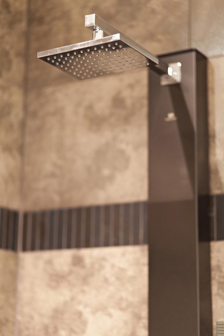 ванная - фото № 46465
