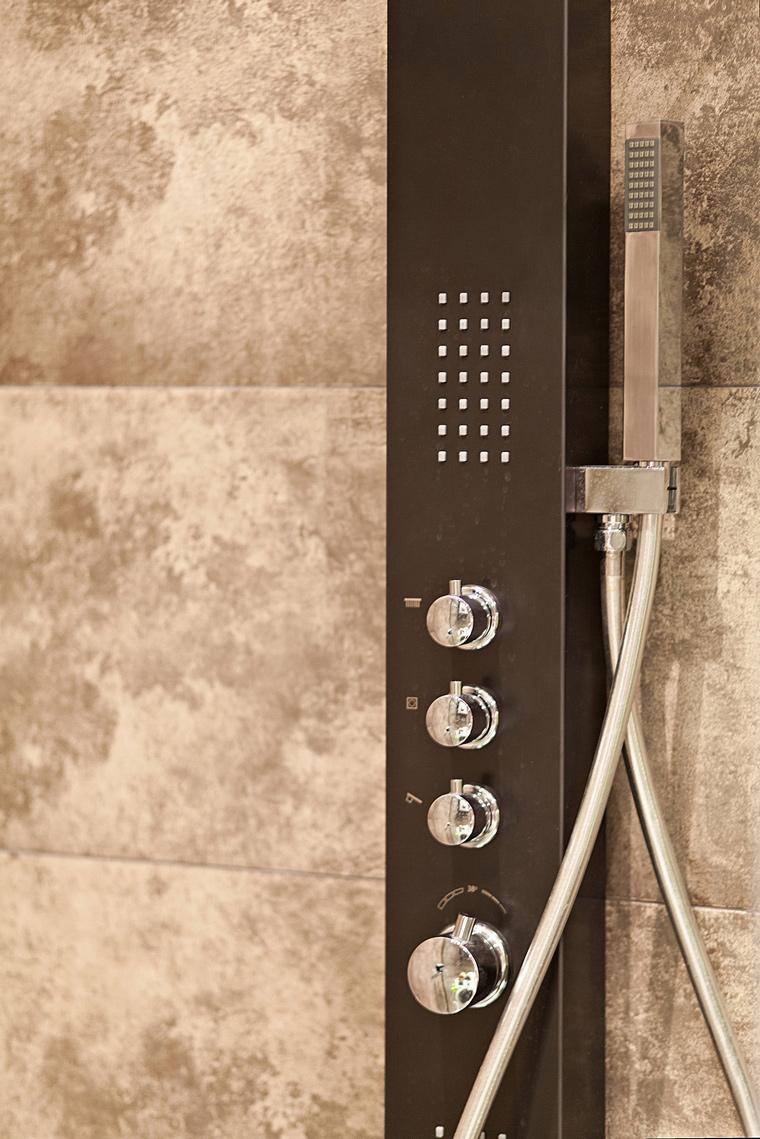 ванная - фото № 46466