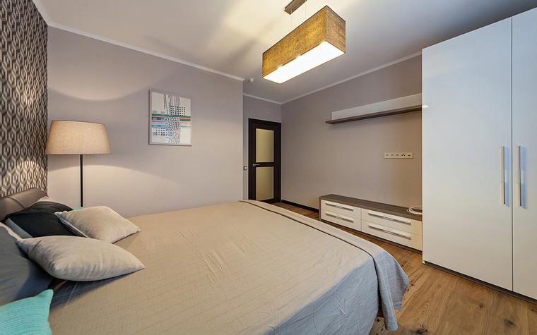 спальня - фото № 46458
