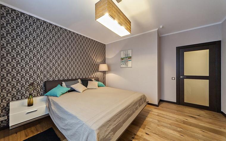 спальня - фото № 46453