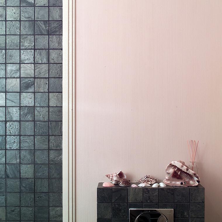 Квартира. ванная из проекта , фото №46854