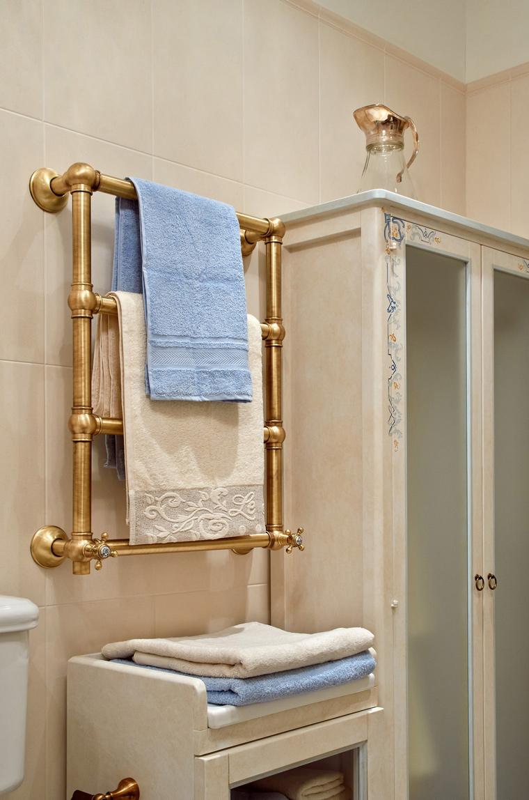 интерьер ванной - фото № 46824