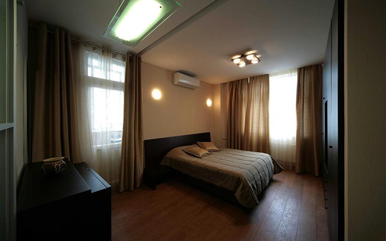 спальня - фото № 47059