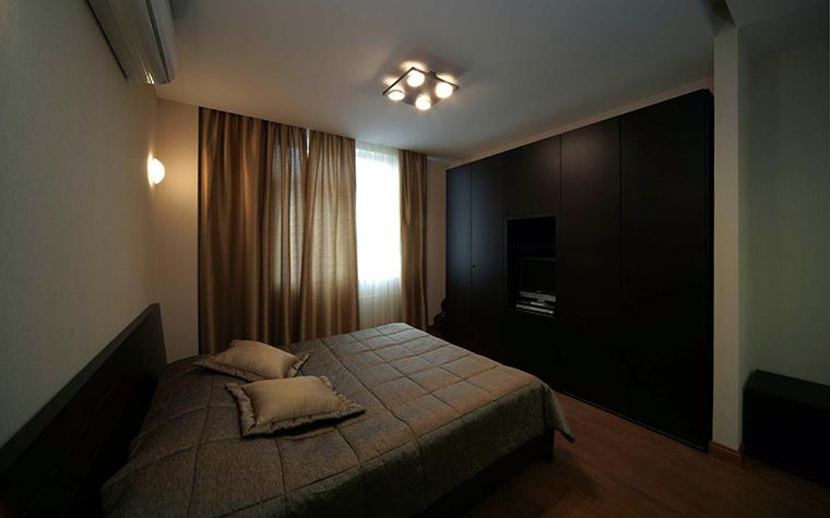 спальня - фото № 47060