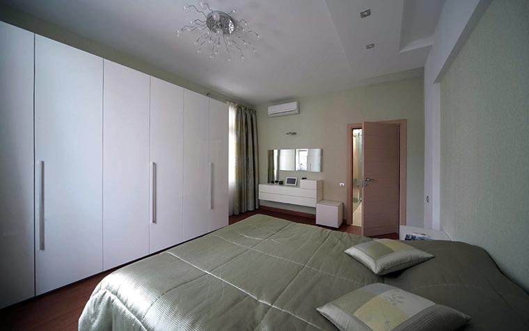 спальня - фото № 47061