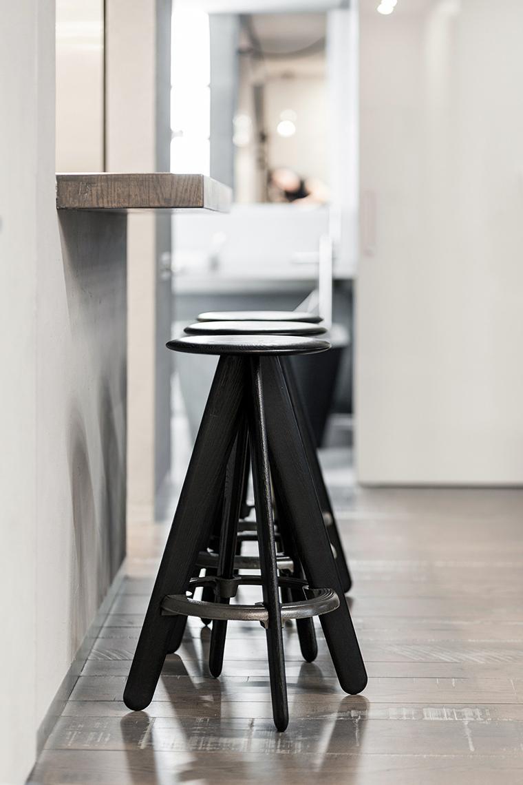 интерьер кухни - фото № 47270