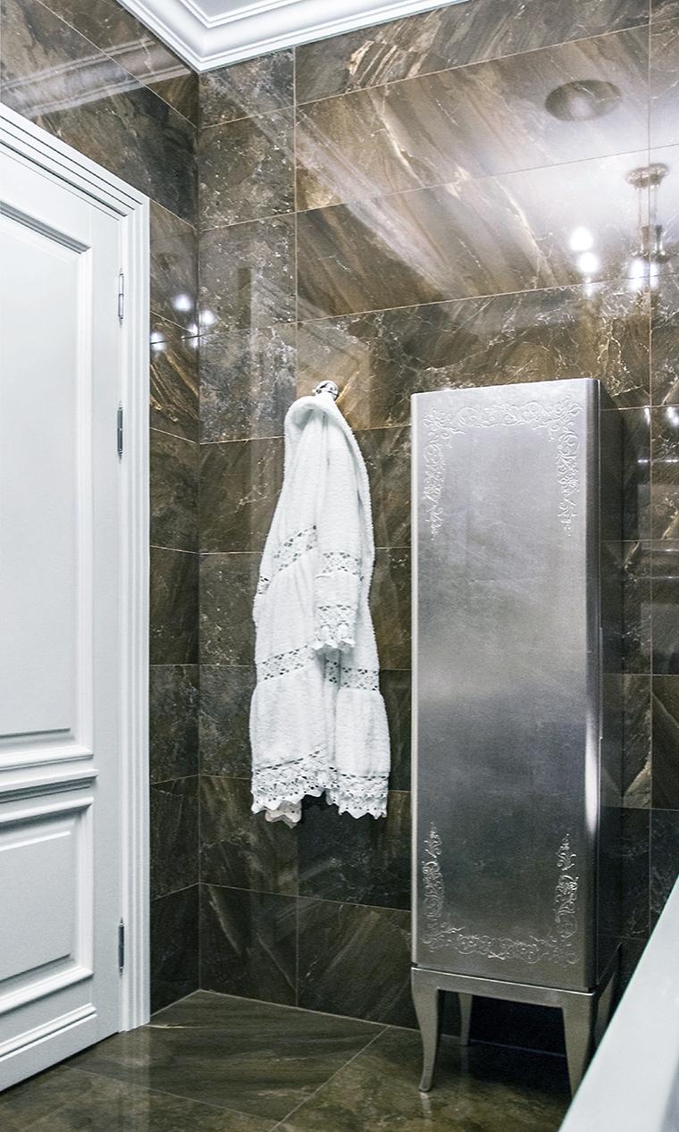ванная - фото № 47394