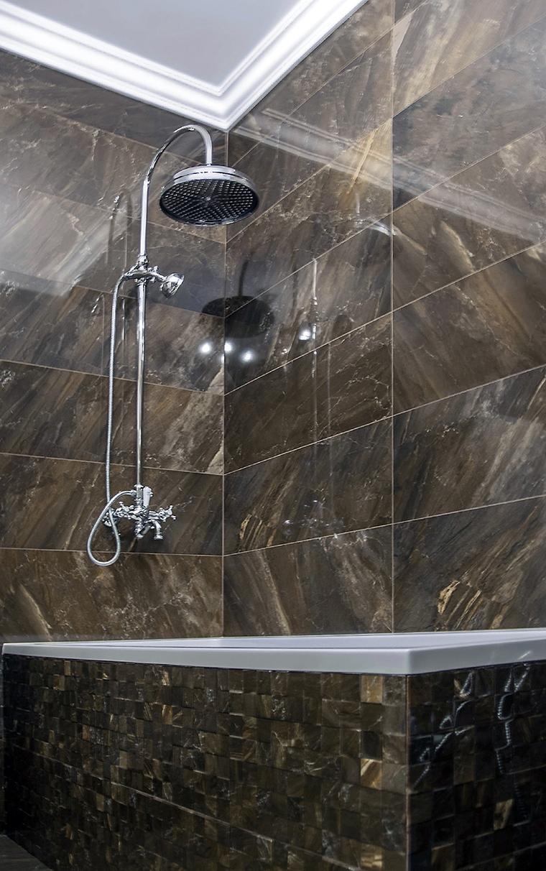 ванная - фото № 47395