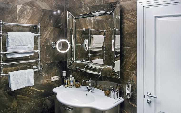 ванная - фото № 47396