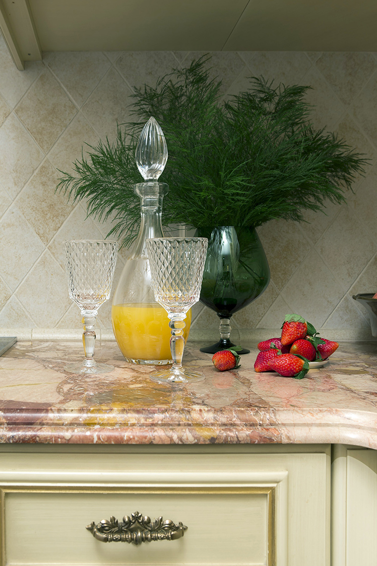 кухня - фото № 47460