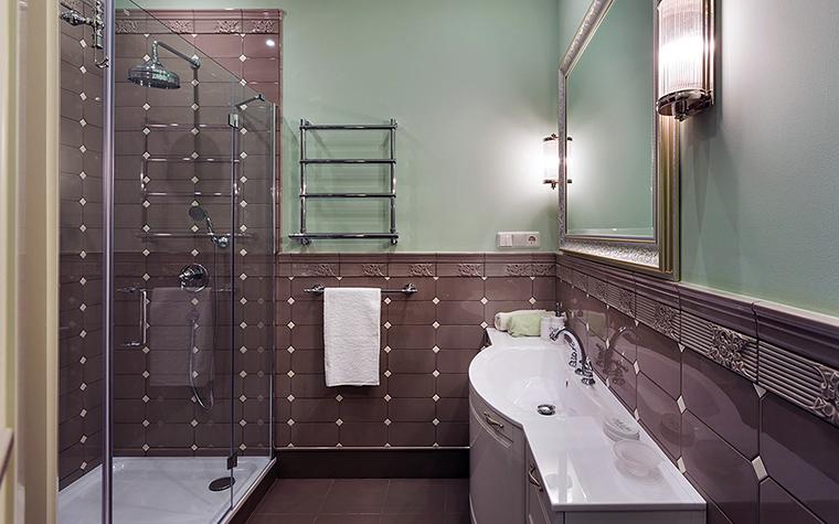 ванная - фото № 47524