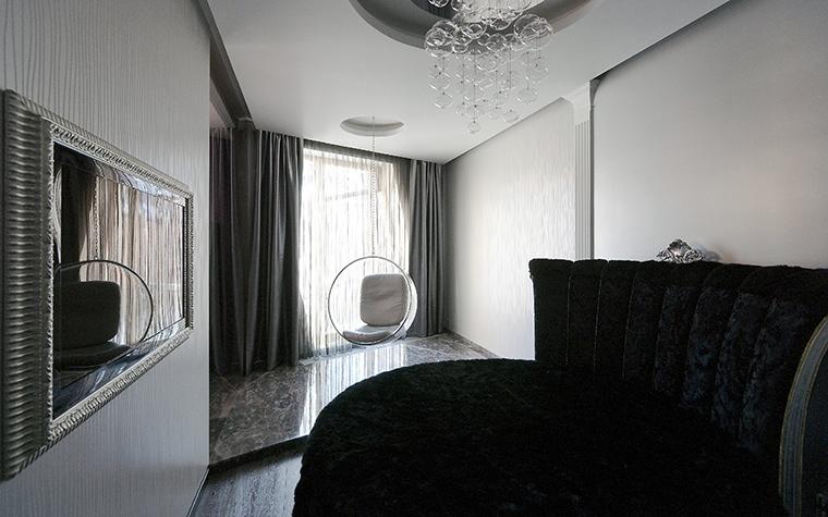 спальня - фото № 47786
