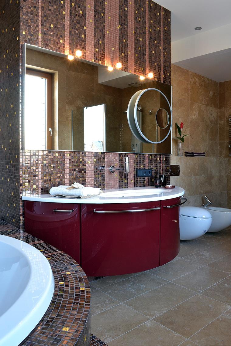 ванная - фото № 48030