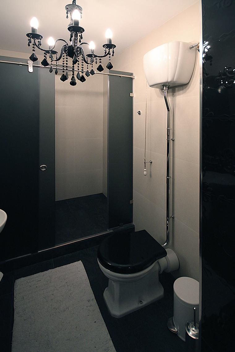 ванная - фото № 48877