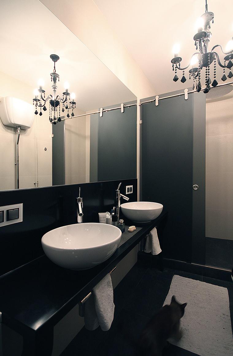 ванная - фото № 48878