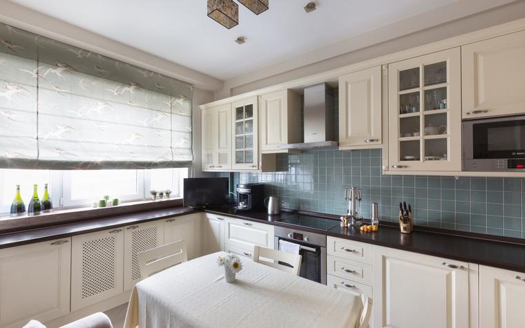 кухня - фото № 49120