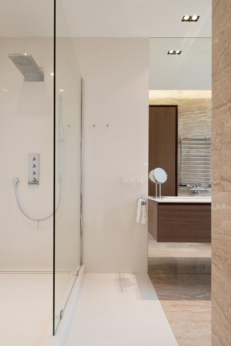 ванная - фото № 49362