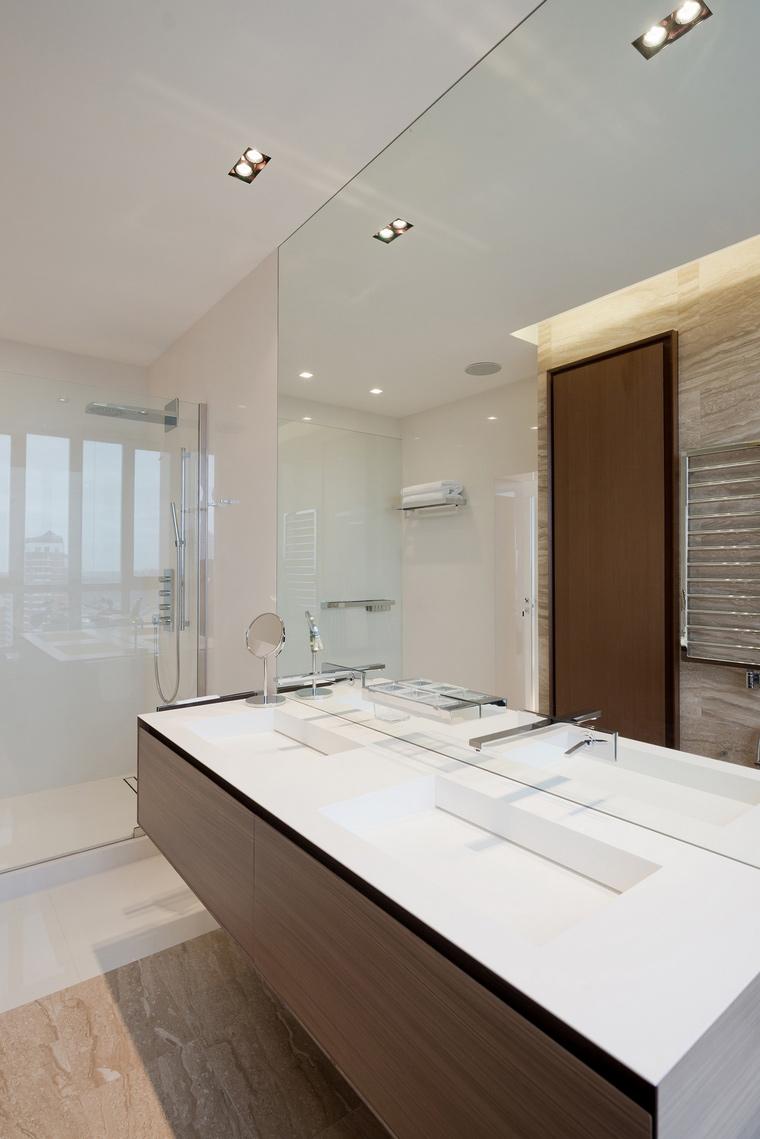 ванная - фото № 49365